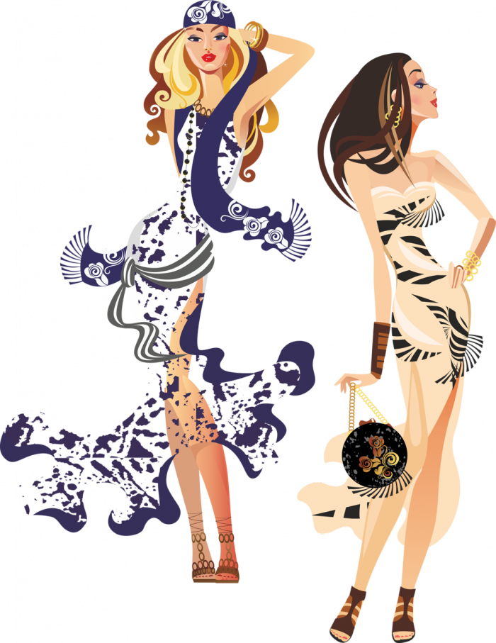 Beyonce vector sketch. Tubes graphiques png a
