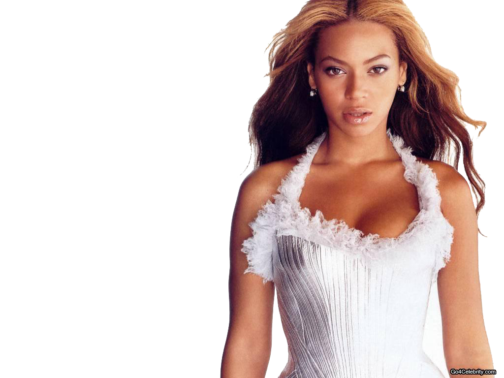 Beyonce vector pmg. Knowles png clipart peoplepng