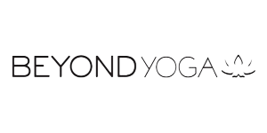 Beyond yoga logo png. Fear challenge for current