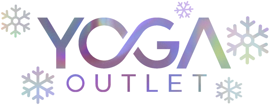 At yogaoutlet com . Beyond yoga logo png library