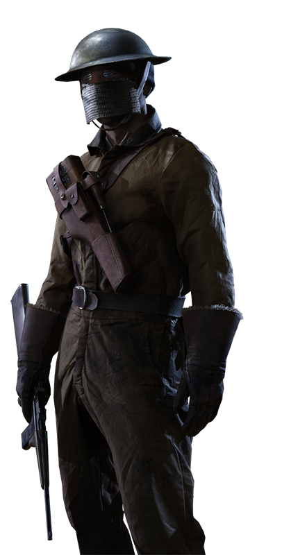 Battlefield transparent pilot. Tanker wiki fandom powered