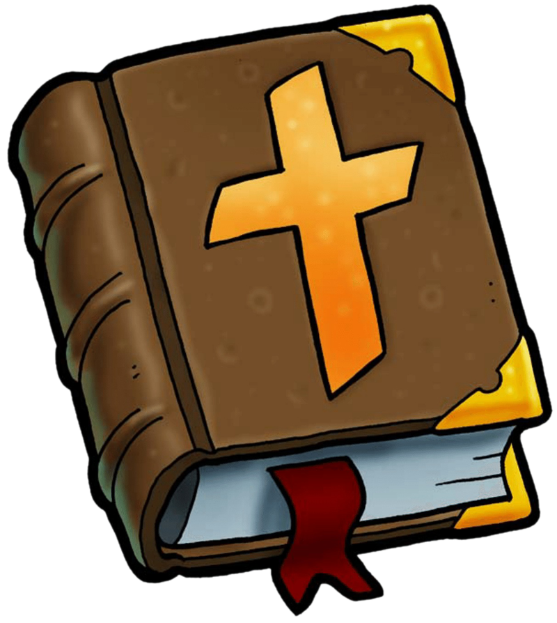 Bible clipart png. Transparent pictures free icons