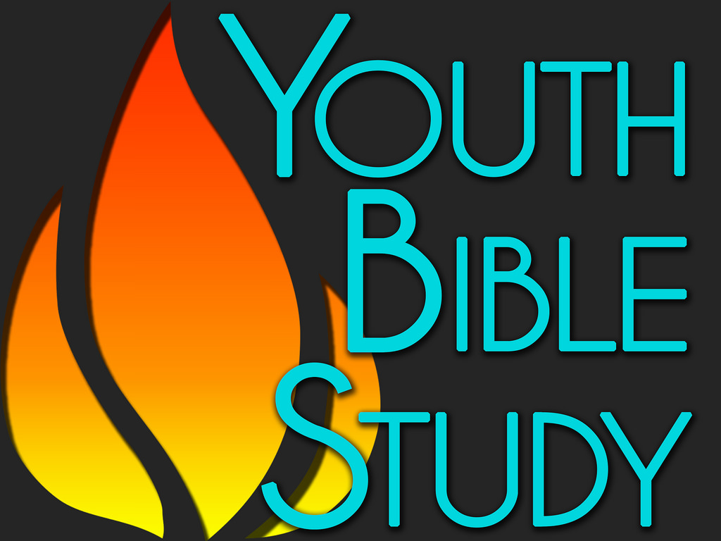 Northminster presbyterian church. Bible clipart youth bible study banner freeuse stock