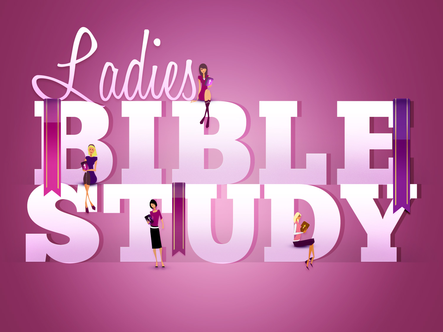 Bible clipart youth bible study. Netherwood park church of