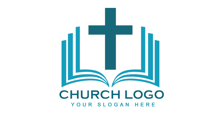Church logos png. Build the perfect logo