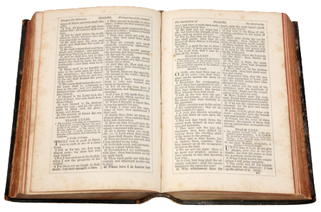 Bible open png. Holy images free download