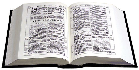Bible open png. History of the scripture