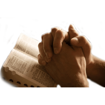 Praying hands .png. Transparent png images page
