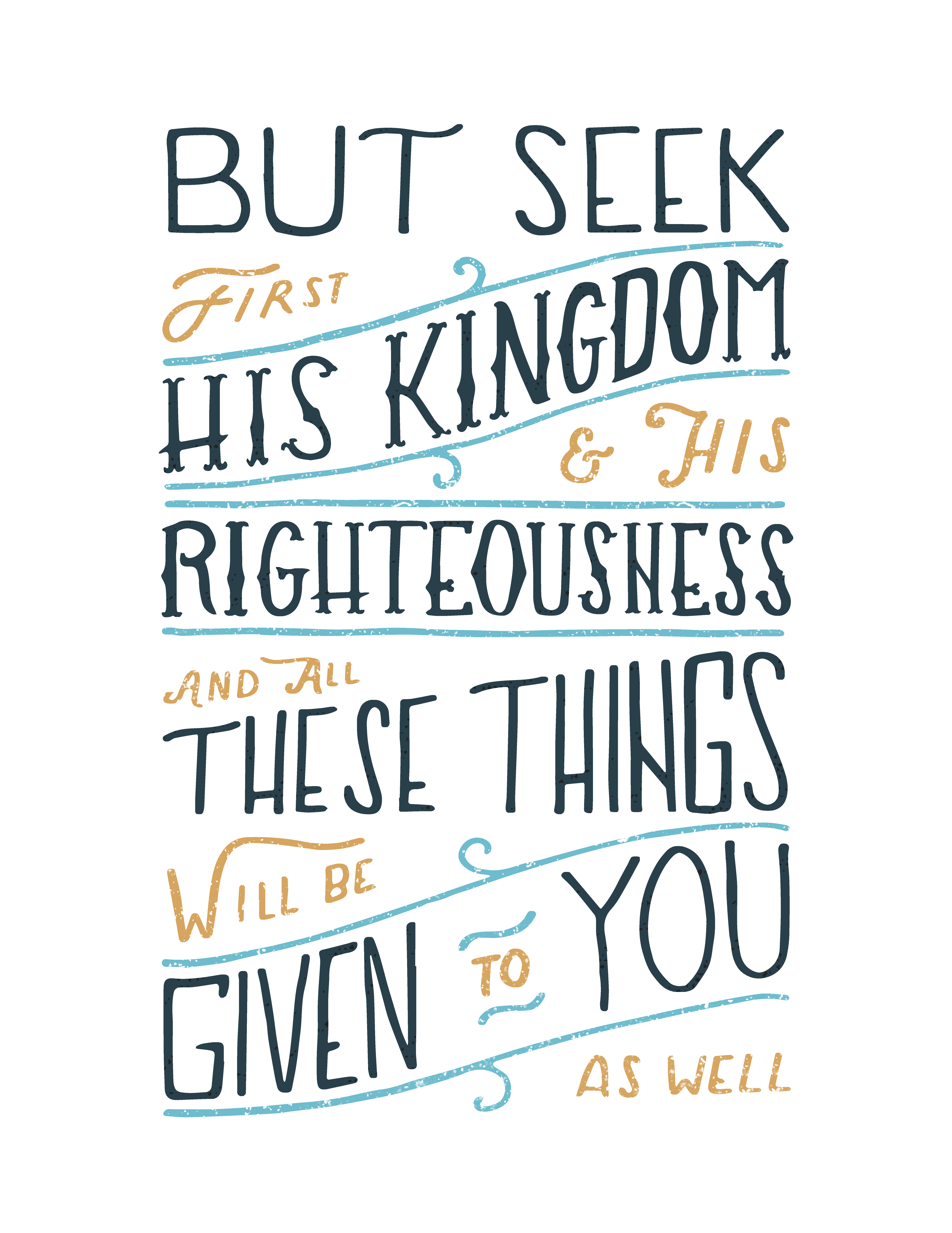 Bible quotes png. Verse sticker by bethel