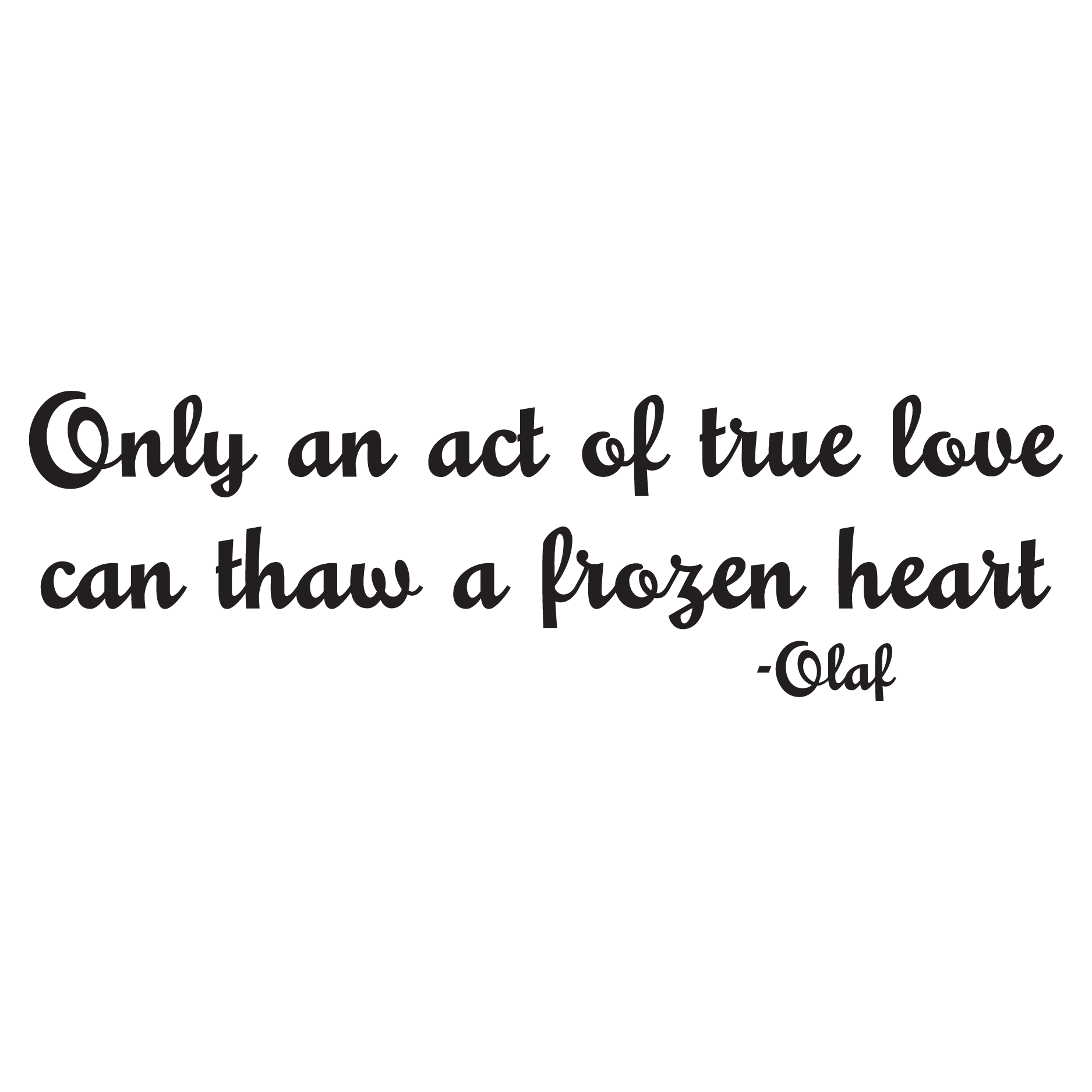 Bible quotes png. Act of true love