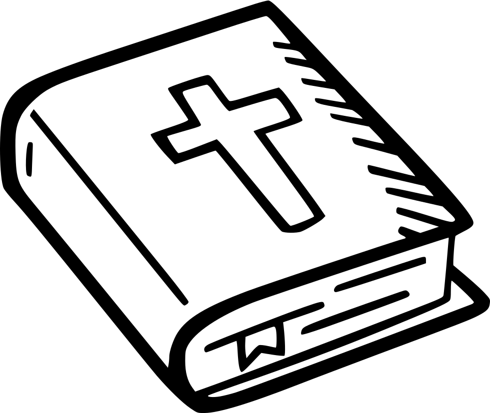 Png icon free download. Bible svg clip royalty free library