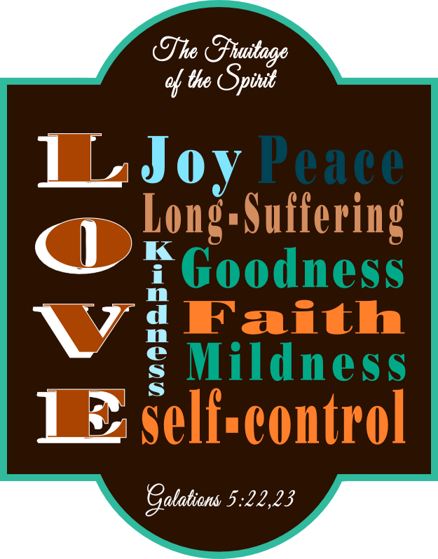 Lots of free files. Bible svg picture freeuse download