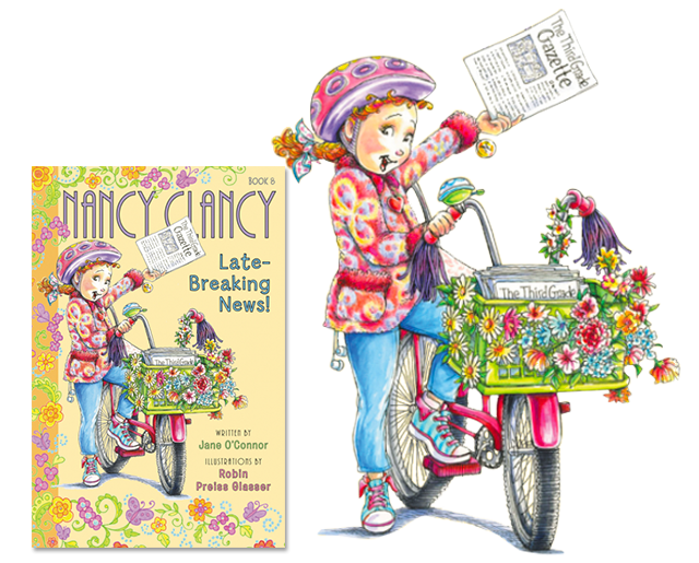 Bibliography clipart 3 book. Fancynancyworld com the official