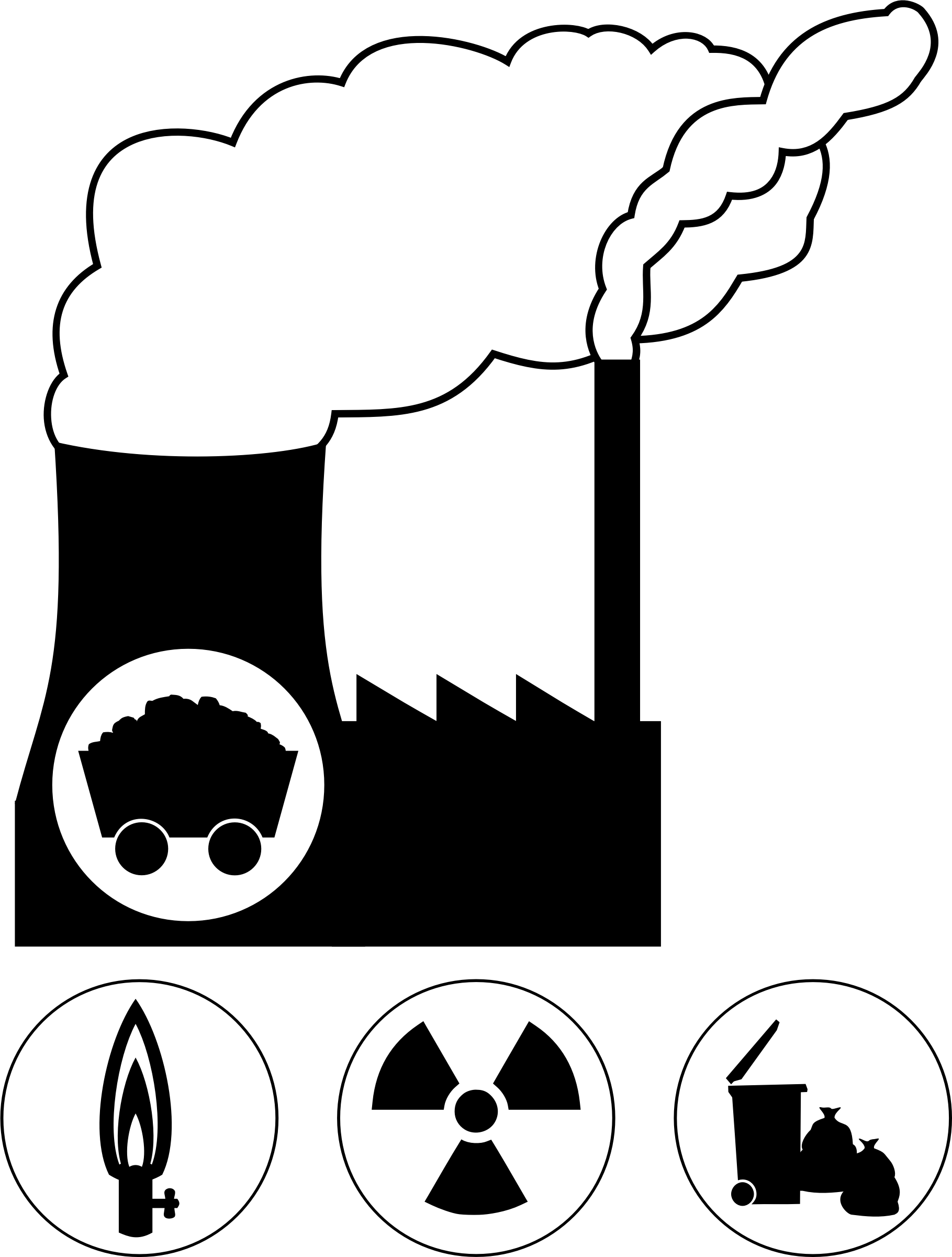 Coal clipart energy crisis. Cliparts for free
