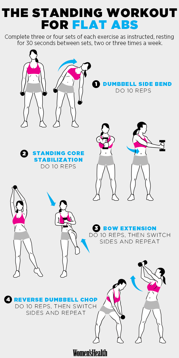 Bicep clipart abbs. Standing moves for