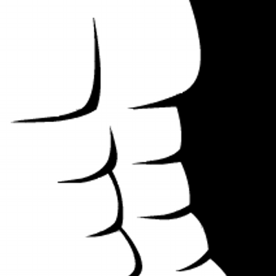 Bicep clipart abbs. Abs group free download
