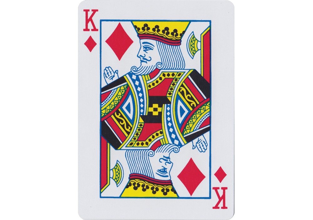 Bicycle cards png. Black friday playing the