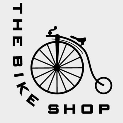 bicycle clipart bicycle shop