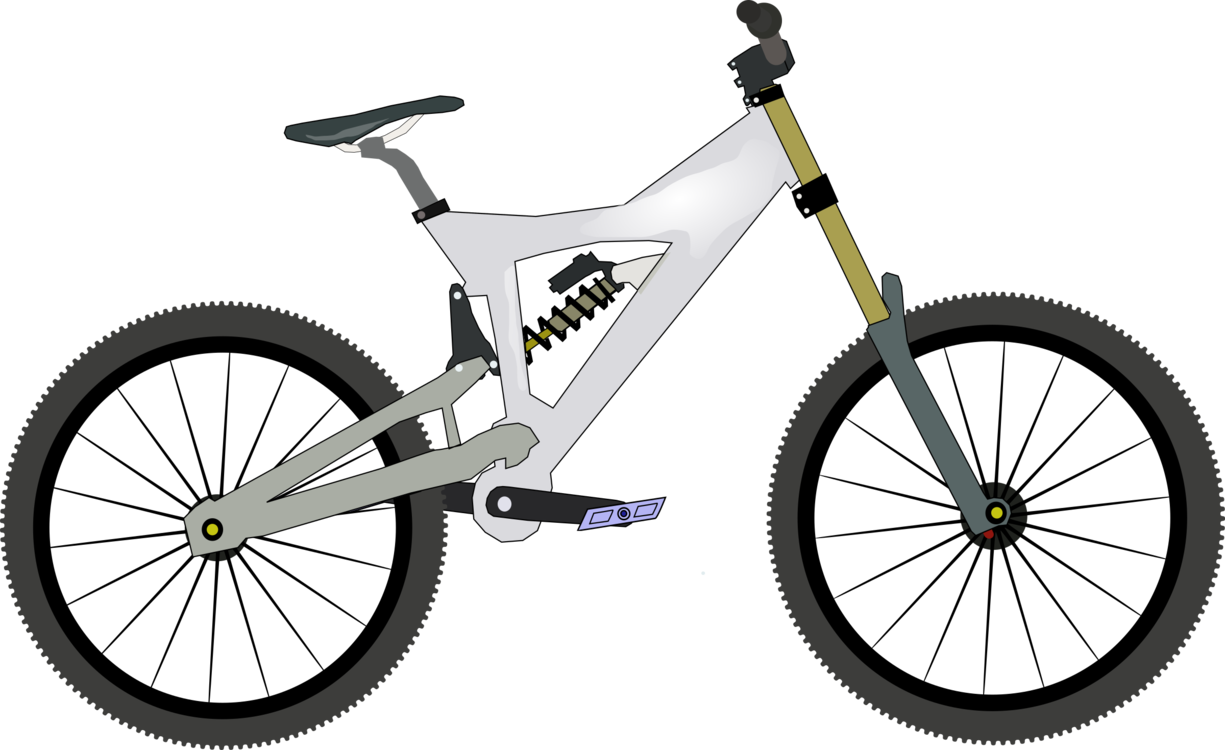 Electric bicycle frames shop. Cycling clipart mountain bike clipart free library