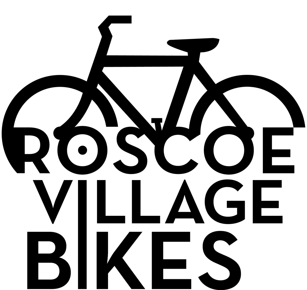 Bicycle clipart bicycle shop. Roscoe village bikes a