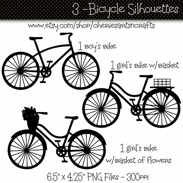 Bicycle clipart bicycle shop. Bicycles clip art bikes