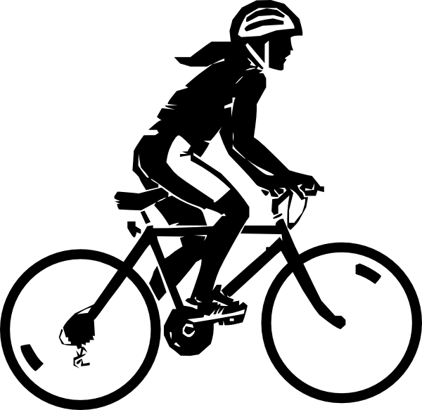 Cycling clipart cycling competition. Free cliparts download clip