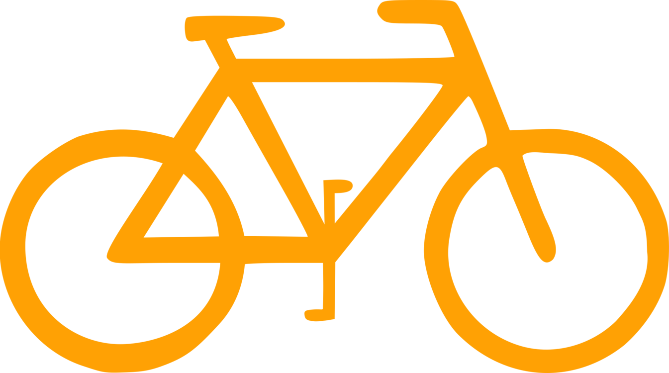 Sport clipart cycling. Bicycle sharing system sign