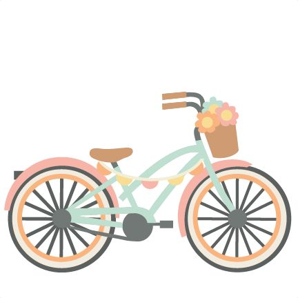 Bicycle file