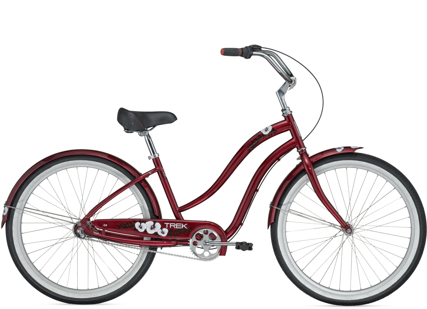 Bicycle png. Bicycles images free download