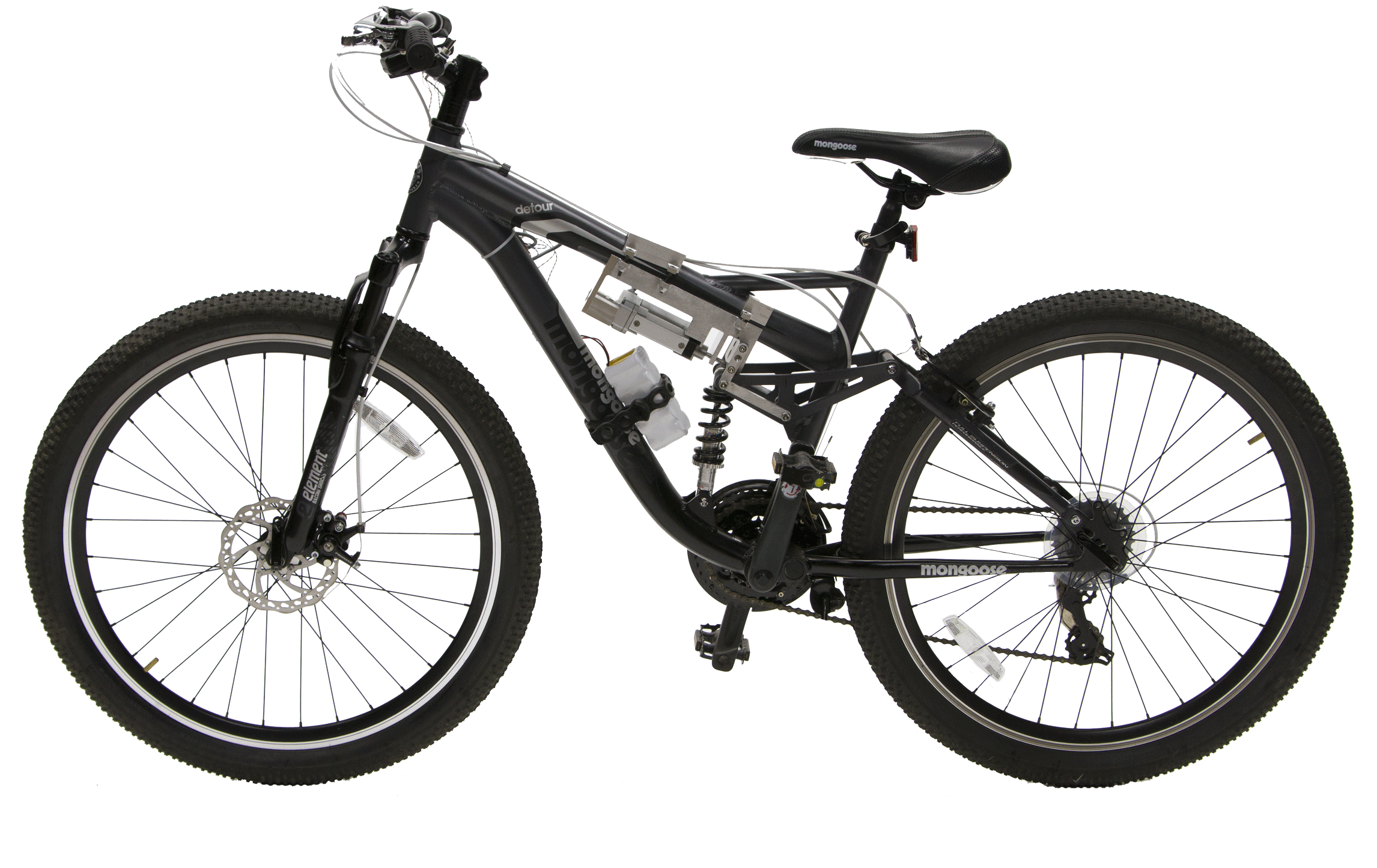 Bicycle png images. Bicycles free download pictures