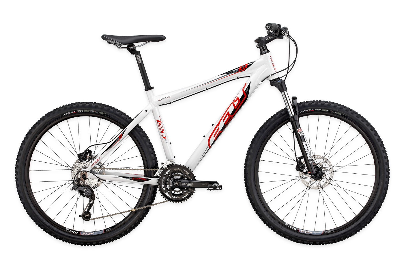 Bicycle png images. File mart