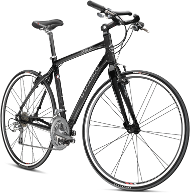 Bicycle png transparent. Bicycles images free download
