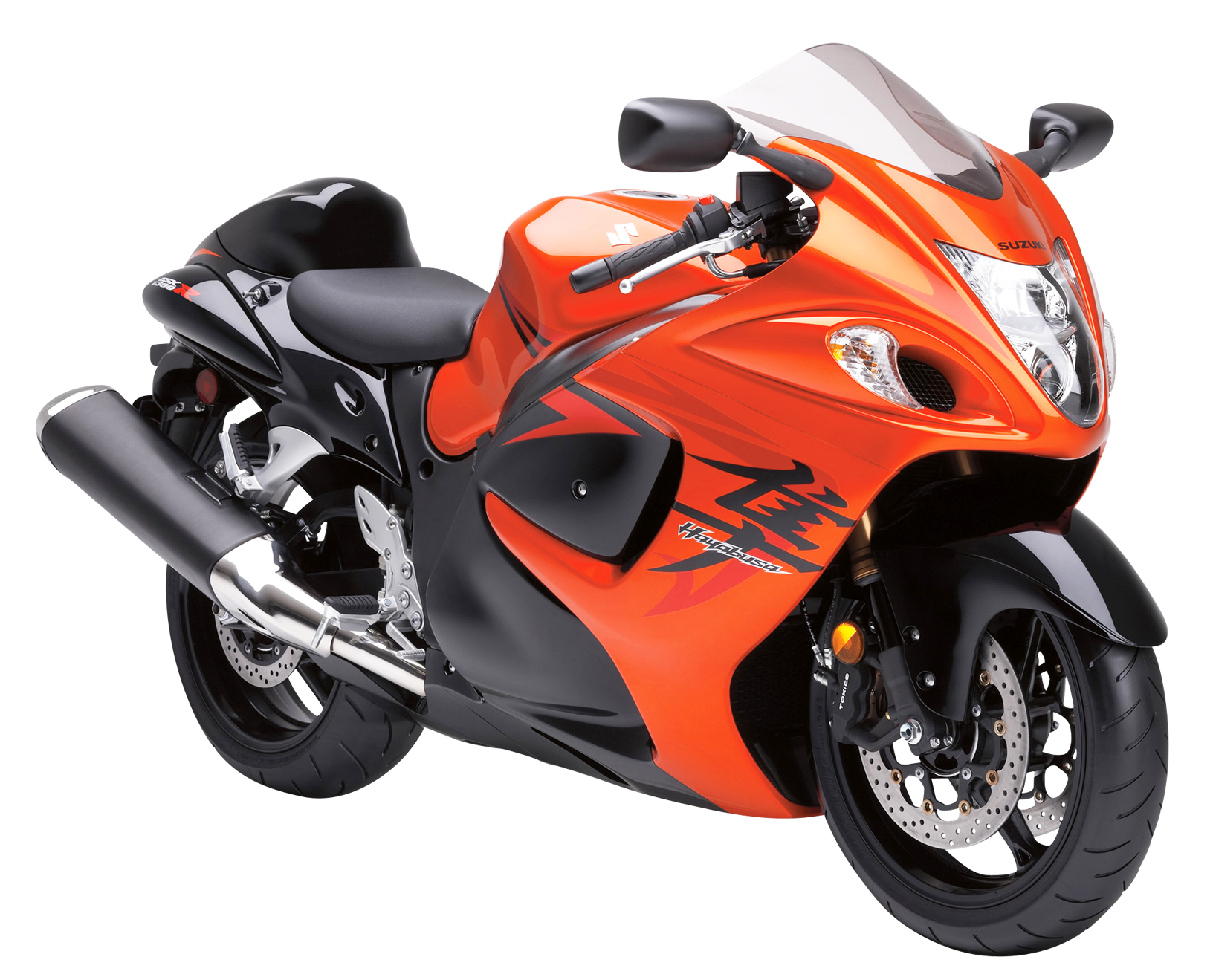Suzuki png images pngpix. Vector motorcycles front png royalty free library