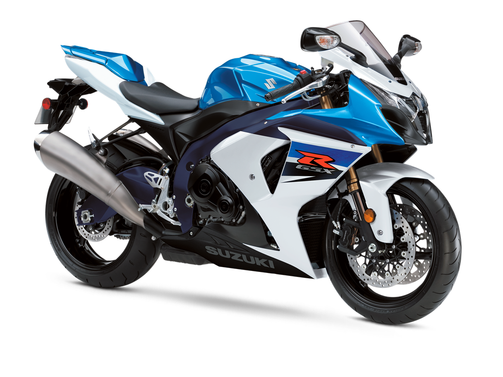 Bike png. Motorcycle images free pictures