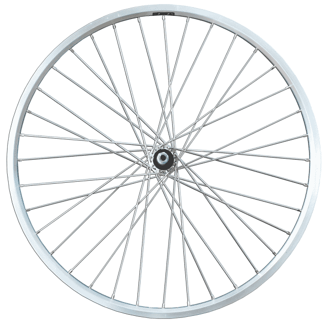 Bike wheel png. Golden eagle engines velocity