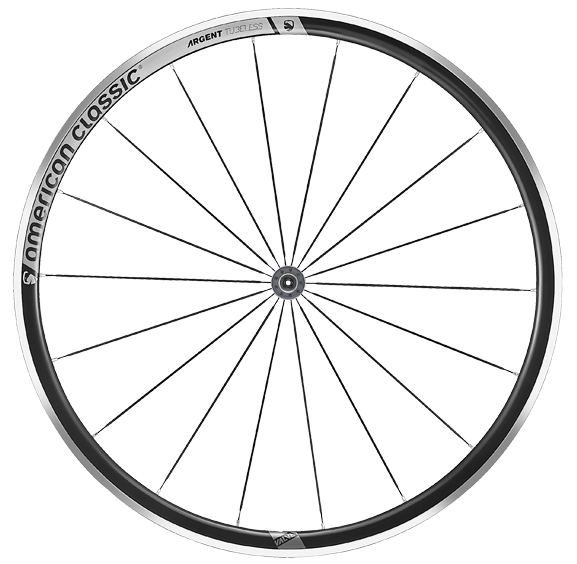 Bike wheel png. American classic wheels