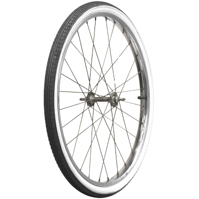Bike wheel png. Vintage bicycle tires retro
