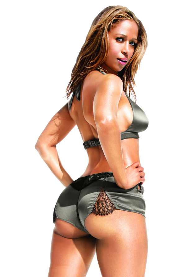 Big booty girl png. Up to date character