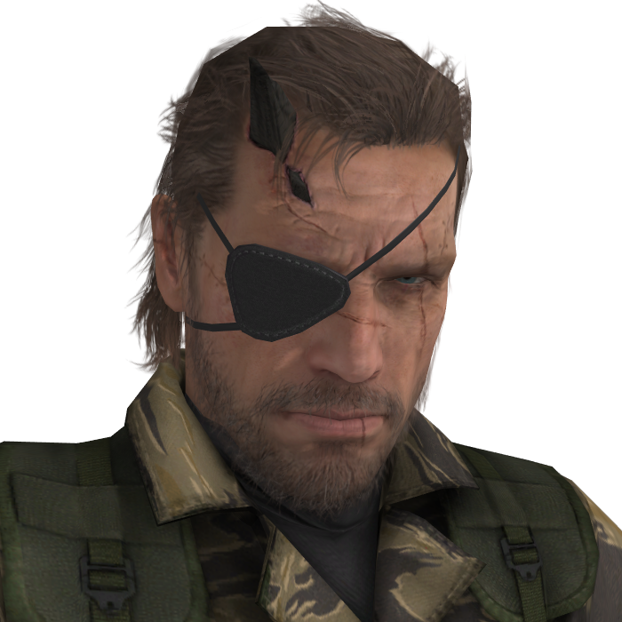 Big boss horn png. Data mining cut content