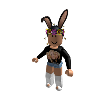 Big chungus clipart roblox. Profile crustyweavesnatched