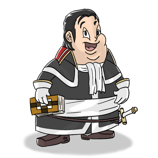 Big chungus clipart wide. Rein fireemblemheroes