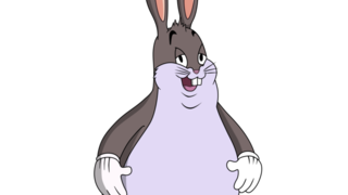 Big chungus png angry. Thatl hold em alright