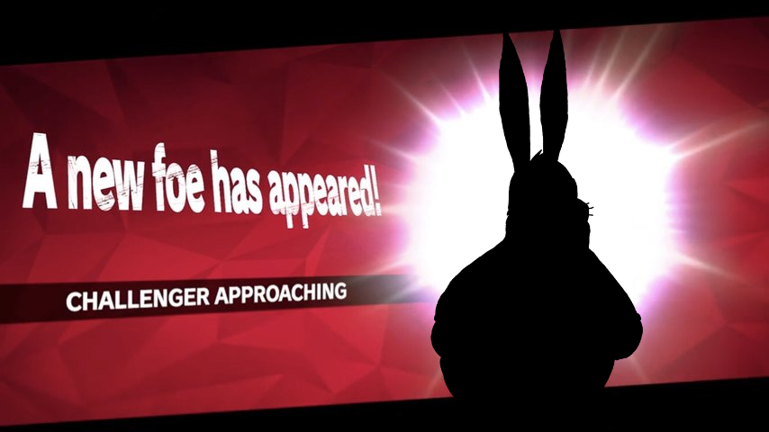 Big chungus png ultimate. Guys is now a