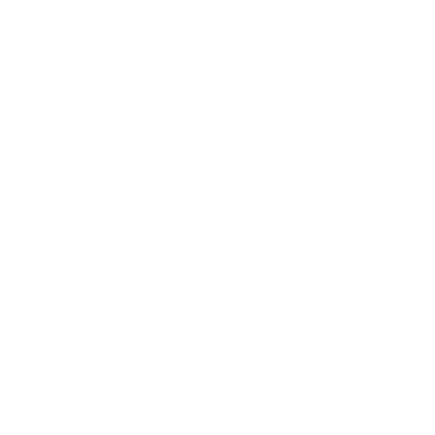 Big green egg logo png. Rustic by design stop