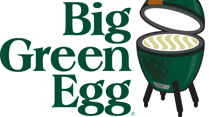 Green egg png. Big ace hardware paint