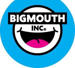 Inflatable pickle png. Bigmouth inc your hilarious