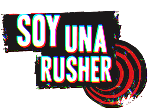 Big time rush logo png. Images about on