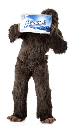 Bigfoot transparent mystery. Pin by kathy miller