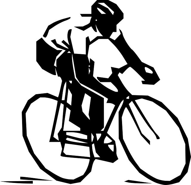 Bike clipart olympic cycling. Best images on
