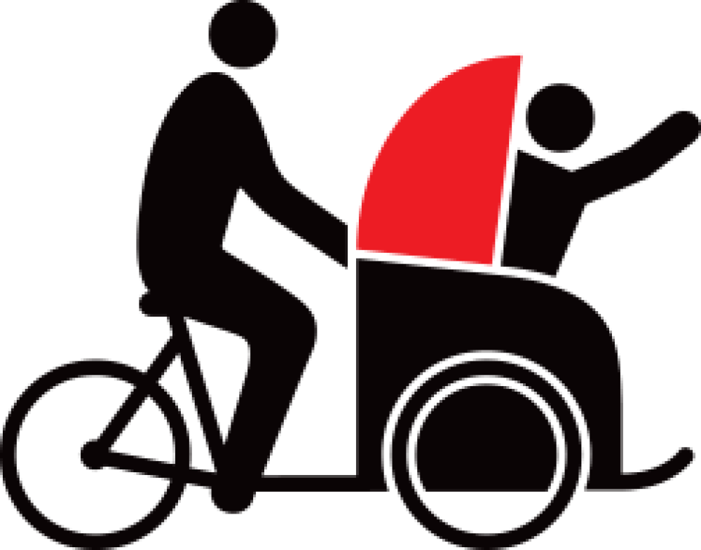 Cycling clipart cycling competition. A warm welcome to